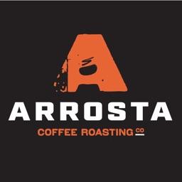 Arrosta Coffee