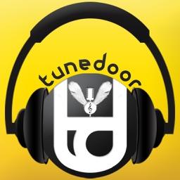 TuneDoor