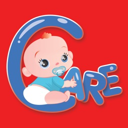 Baby Care Master+