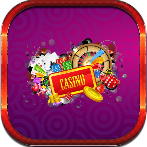 Slots Casino San Manuel - FREE Version Premium Slots Machine