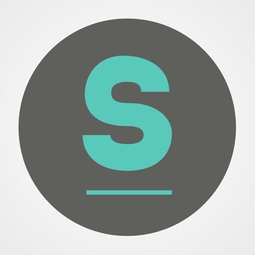 The Studio SJI