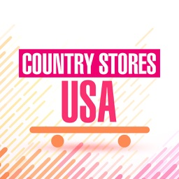 Country Stores USA