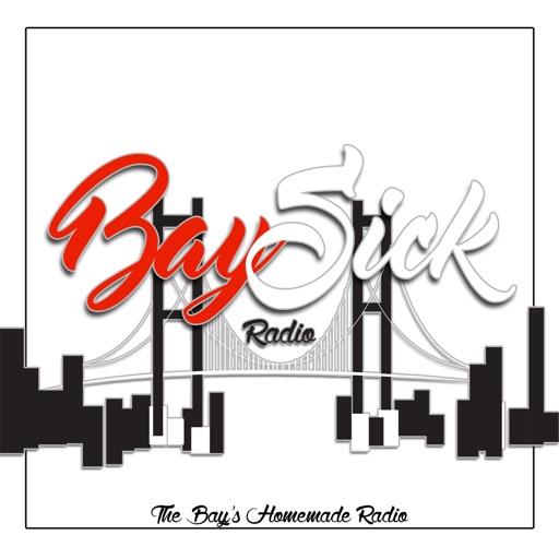 BaySick Radio