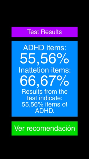 a description of what adhd is Reddit gives you the best of the internet in one place get a constantly updating feed of breaking news, fun stories, pics, memes, and videos just for you passionate.