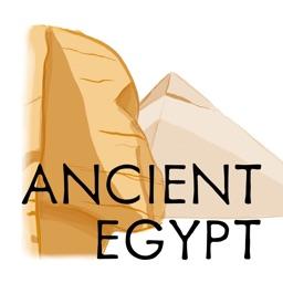 Ancient Egypt ActiveLens