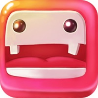 Codes for Shake Em Candy - Match 3 adventure in a world of sugar, sweets & swordfish (recommended puzzle game) Hack