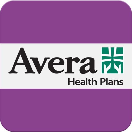 Avera Health Plans- MyHealthPlan