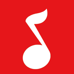 Free Music - Unlimited Music & Cloud Songs Player For YouTube