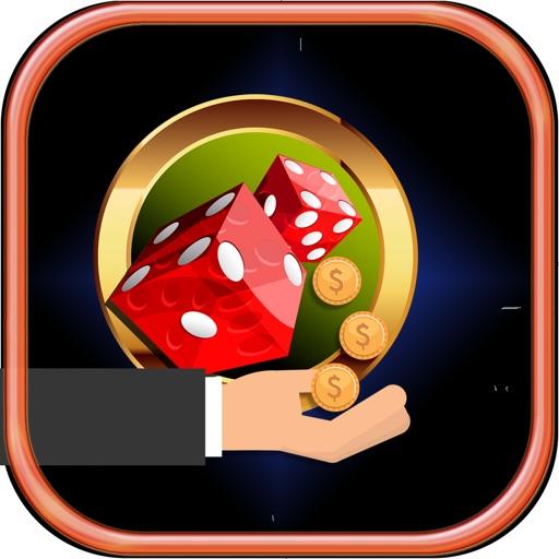 Gold Pot Super Slingo Slots Game - FREE MACHINE