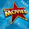 映画ガイド--上映時間・ランキング 無料版 - iPhoneアプリ