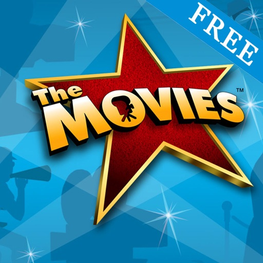 Movie Guide Free
