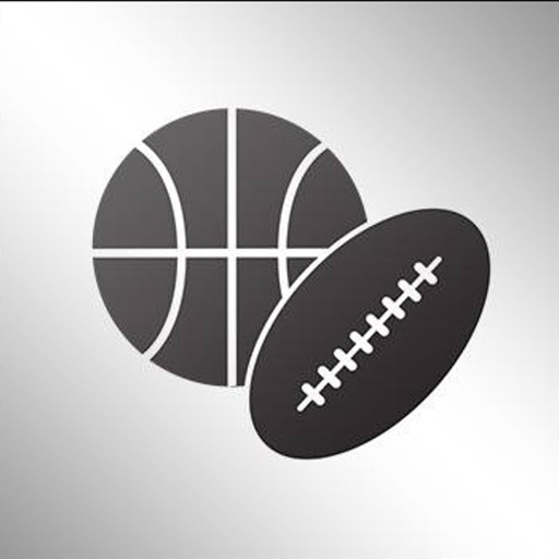 FootBasket - Entertaining Sports News, Rumors and Analysis