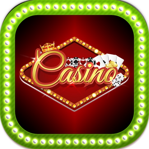 Big Big Big Slots Machine Back in Black - Free Game Slot Game