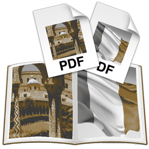 PDFDek