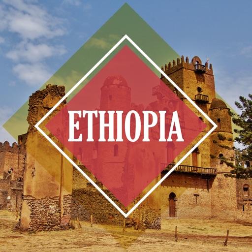 Ethiopia Tourist Guide