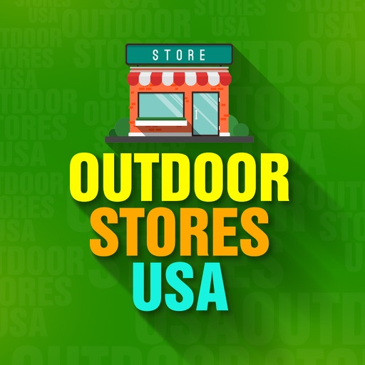 Outdoor Stores USA