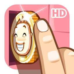 Rolling Coins HD