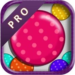Real Dot Pairs Pro