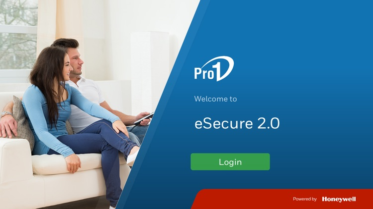 eSecure 2.0