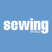 Sewing World - The Worlds Best Sewing Magazine
