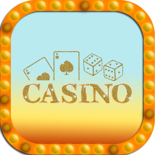 Big Pay Jackpot City - Classic Vegas Casino