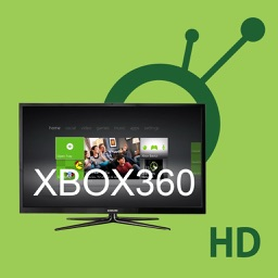 Media Player HD for Xbox