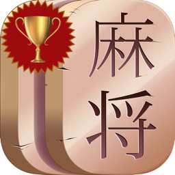 Mahjong Contest - Tile Matching Tournaments