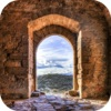 密室逃脱-失落的古代遗迹