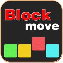Blocks Move