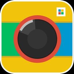 PicsMate - The Photo Editor