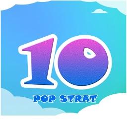 popStar10