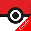 GuideApp - How To Play for Pokemon Go
