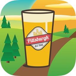 Pgh Ale Trail