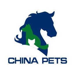 中国宠物门户-行业平台