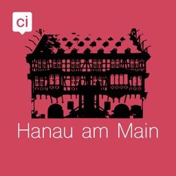 Hanau am Main