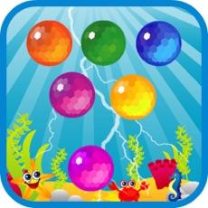 Activities of Fancy Dragon: Bubble Boom