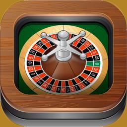 Roulette Casino Elite (with Free Bonus Games & Chips!)
