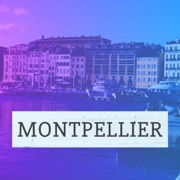 Montpellier Tourism Guide