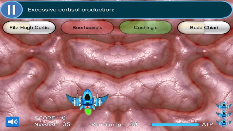 Surgery Clerkship Study Game: Rotation Review & Board Prep (USMLE Step 2 CK, COMLEX Level 2 CE) FULL (SCRUB WARS)