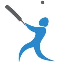 Cricket Live Scores Live Streaming Ipl Live Version Bbl Live Version Psl Live Version Bangladesh Premium Leangh Skachat Prilozhenie Na Appru