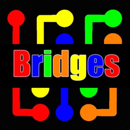 Link Bridges FREE