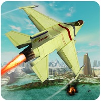 Codes for Air Fighter Jet Simulator 2016 – Ultimate F18 Combat Gunship Battle in Modern Naval Warfare Hack