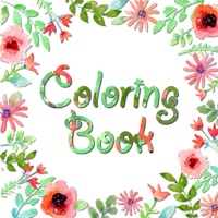 Secret Coloring Book - Free Anxiety Stress Relief & Color ...