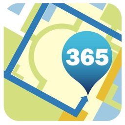 Locator365-Remote Mobile Tracking, Routing Record. Prevent Missing Persons