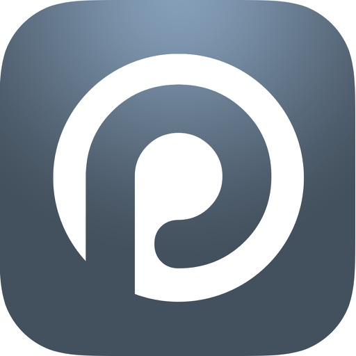 Even Easier Contact Updating With Plaxo Personal Assistant