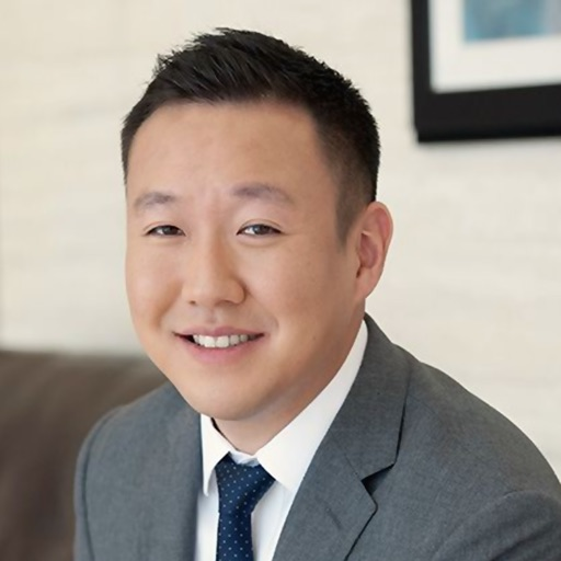 Abe Lim Agent App - Best Realtor in Orange County and Los Angeles County, OC real estate and LA real estate