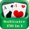 All-in-1 Solitaire