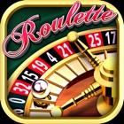 American Roulette Royale Casino gratuito Vegas icon