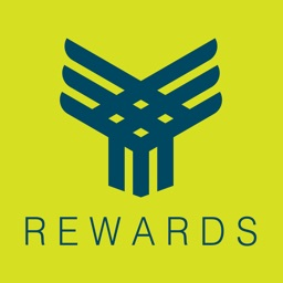 TriEagle Rewards