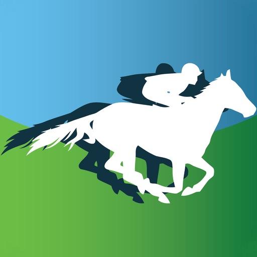 HorseRacePicks